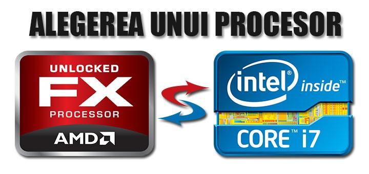 alegere-procesor