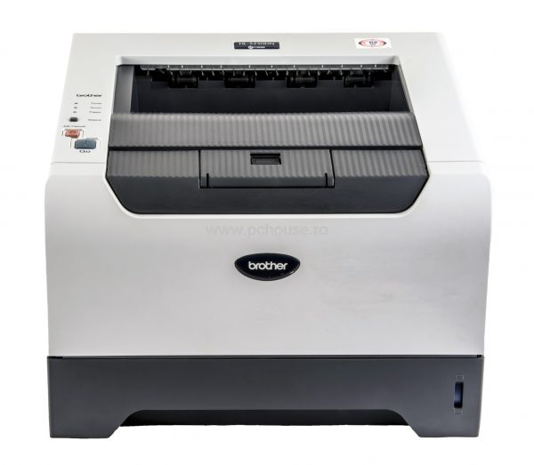 brother-hl-5250dn
