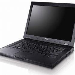 e5400-dell