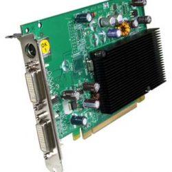 gforce-6200tc