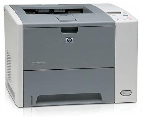 hp-3005x