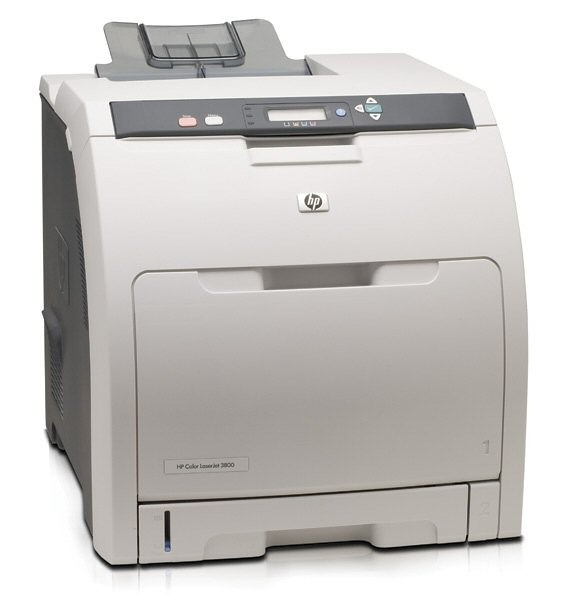 hp-color-3800dn