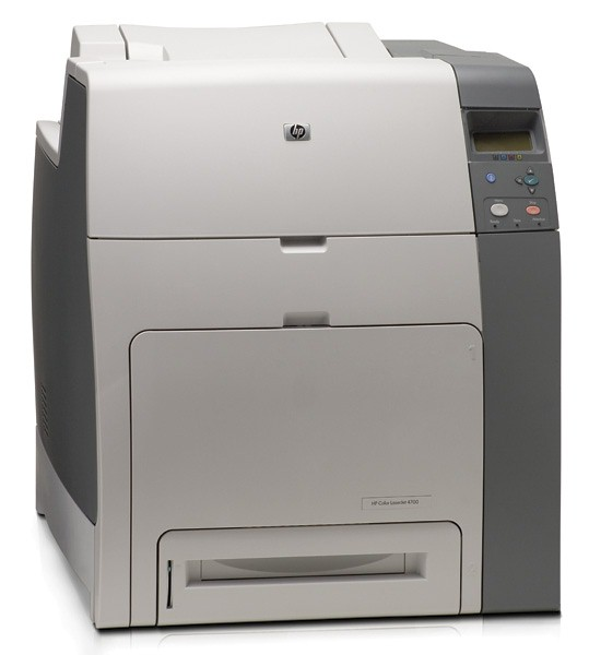 hp-color-4700dn