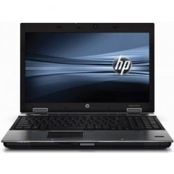 hp-elitebook-8440p
