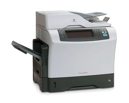 hp-laserjet-4345mfp