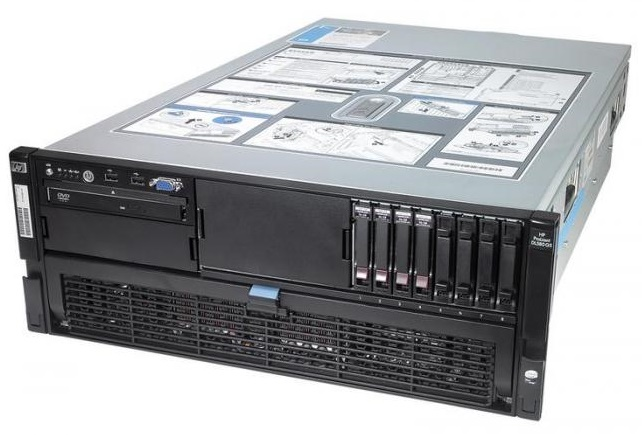 hp-proliant-dl580-g5