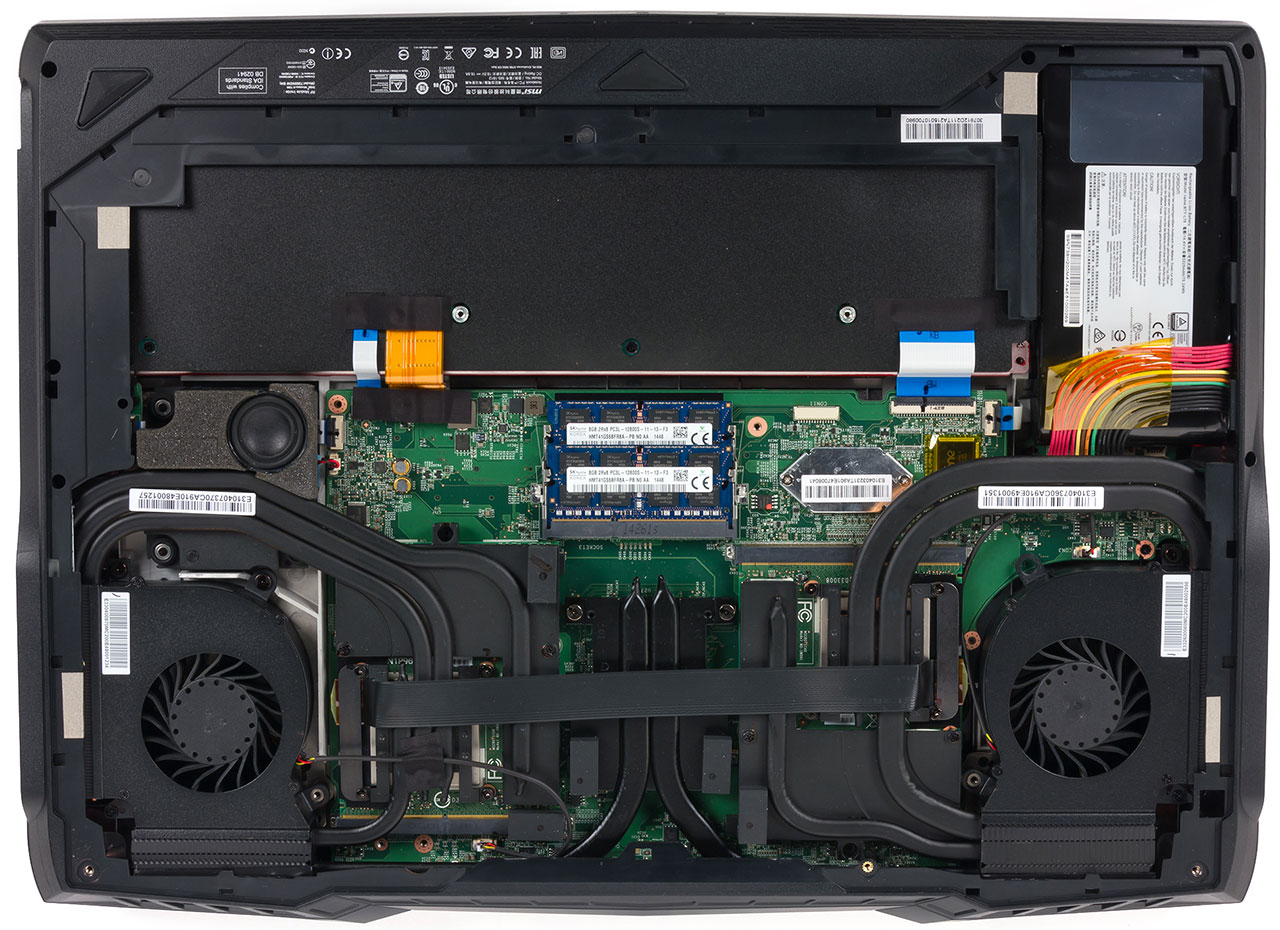inside-laptop-msi