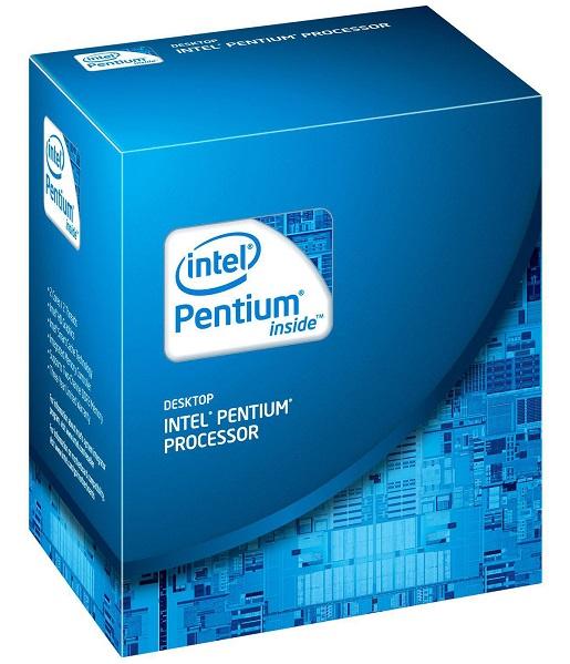intel-pentium-procesor
