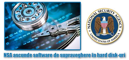 nsa-spyware-hard-disk