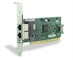 placa-retea-server-dual-port
