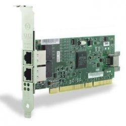placa-retea-server-dual-port