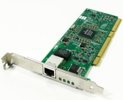 placa-retea-server-pci-x