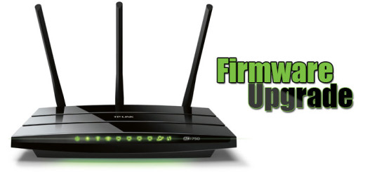 firmware-upgrade-router