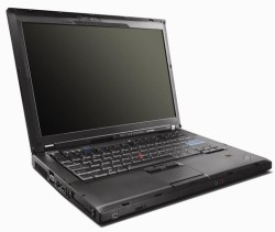 thinkpad-r400
