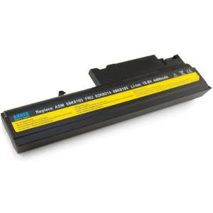baterie-lenovo-t40-t41-t42-t43
