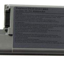 battery-dell-d820-d830-d530-precision-m65