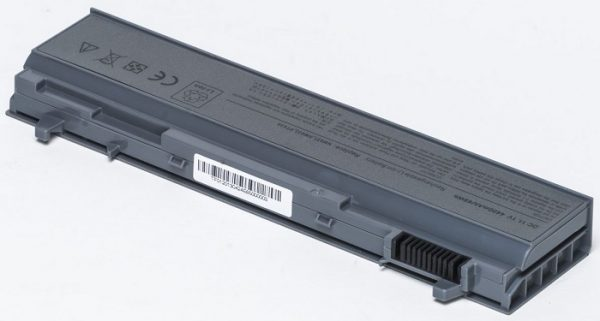 battery-dell-e6400-e6500-precision-m2400-m6400