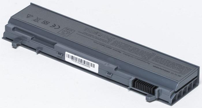 battery-dell-e6400-e6500-precision-m2400-m6400