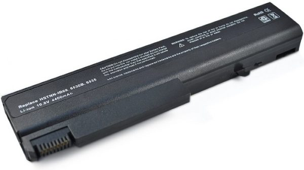 battery-hp-6530b-6535b-6730b-6735b