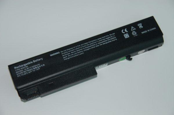battery-hp-compaq-6910p-6510b-6515b-6710b-6710s-6715b
