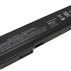 battery-hp-elitebook-8460p-6460p-6560p