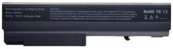 battery-hp-nc6120-6220-6400-6910p