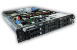 dell-poweredge-2950