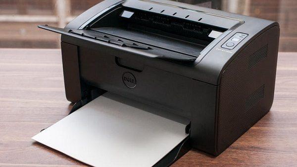 dell-printer-b1160w