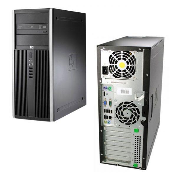 hp-elite-8100