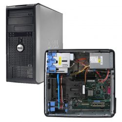 dell-optiplex-740