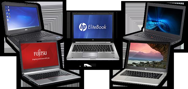 laptopuri-craiova