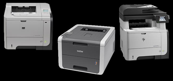 imprimante-laser-craiova
