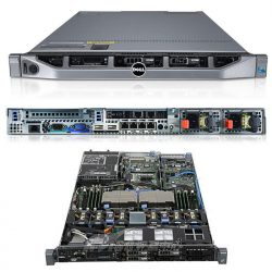 dell-poweredge-r610