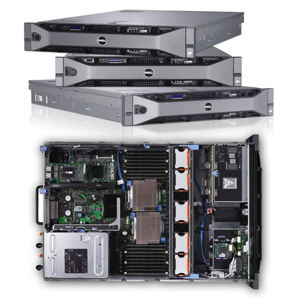 dell-poweredge-r710