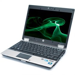 elitebook-2540p