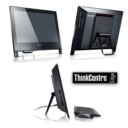 thinkcentre-edge-91z