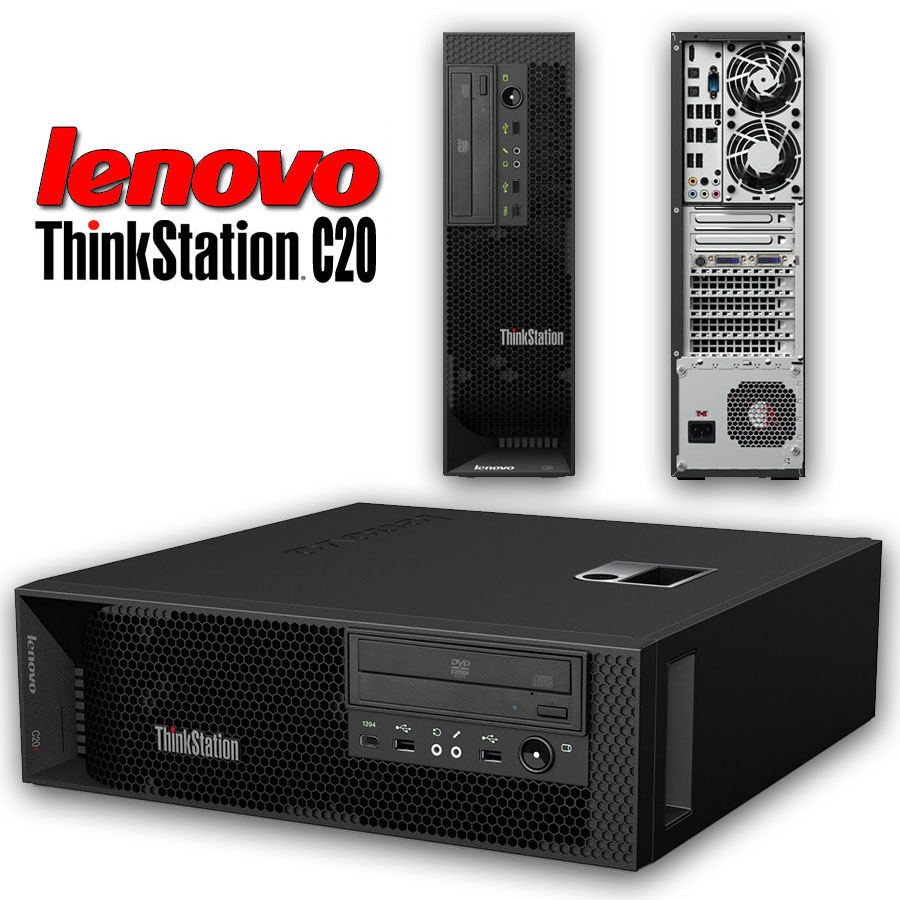 lenovo-thinkstation-c20
