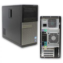 del-optiplex-990