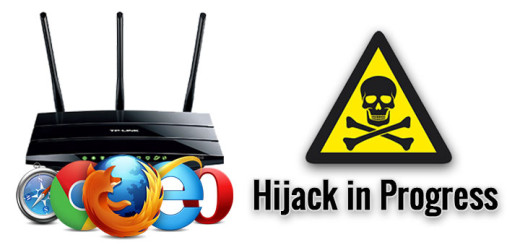 hijack-routers