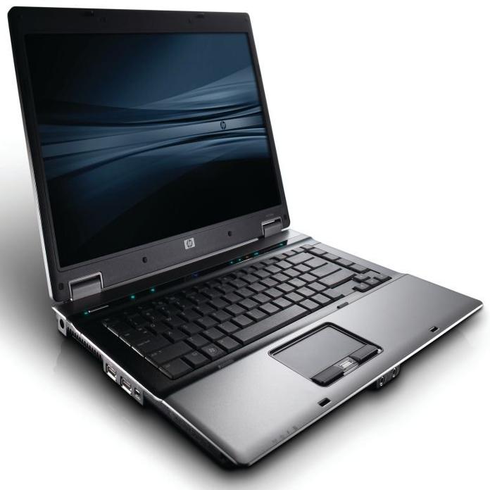 Laptopuri Dual Core