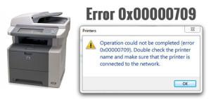 error-0x00000709