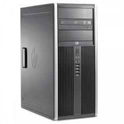 hp-elite-8000