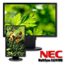 nec-ea241wm