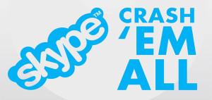 skype-crash