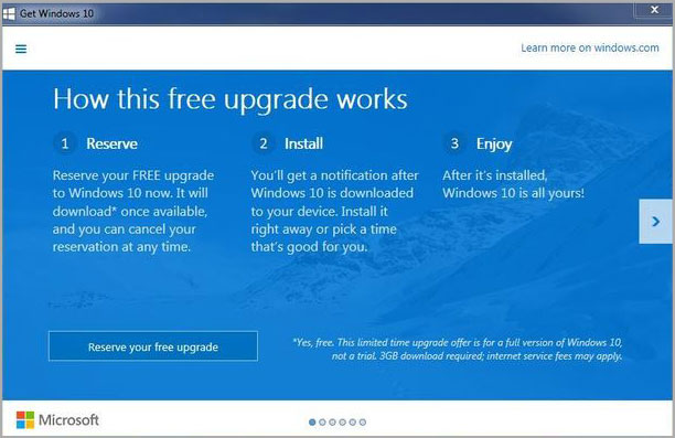 win10-upgrade