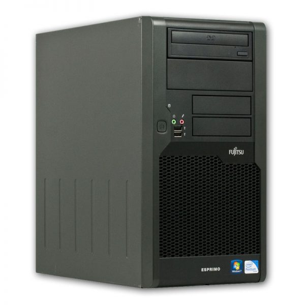 esprimo-p9900