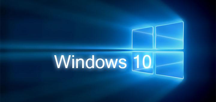 stick-licenta-windows10