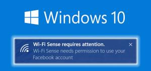 windows10-wi-fi-sense