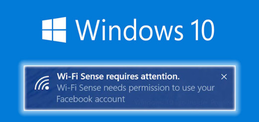 windows10-wi-fi-sense