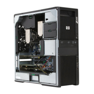 hp-z600